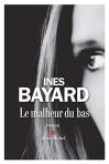"""Couverture du livre : """"Le malheur du bas"""""""