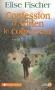 """Couverture du livre : """"Confession d'Adrien le colporteur"""""""