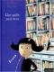"""Couverture du livre : """"Une paille pour deux"""""""