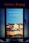 """Couverture du livre : """"Mémoires au soleil"""""""