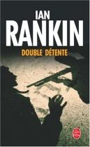 """Couverture du livre : """"Double détente"""""""