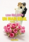 """Couverture du livre : """"Un mari idéal"""""""