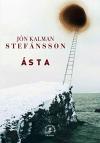 """Couverture du livre : """"Asta"""""""