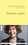 """Couverture du livre : """"L'amour après"""""""