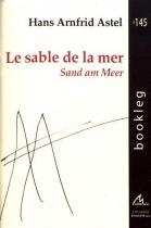 """Couverture du livre : """"Chroniques d'une échappée belle"""""""