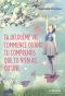 """Couverture du livre : """"Ta deuxième vie commence quand tu comprends que tu n'en as qu'une"""""""