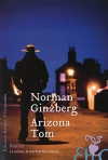"Couverture du livre : ""Arizona Tom"""