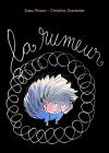 """Couverture du livre : """"La rumeur"""""""