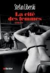 """Couverture du livre : """"La cité des femmes"""""""