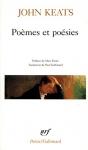 """Couverture du livre : """"Poèmes et poésie"""""""