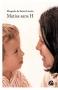 """Couverture du livre : """"Matias sans H"""""""