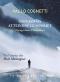 """Couverture du livre : """"Sans jamais atteindre le sommet"""""""