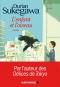 """Couverture du livre : """"L'enfant et l'oiseau"""""""