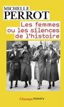 """Couverture du livre : """"Les femmes"""""""