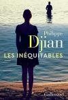 """Couverture du livre : """"Les inéquitables"""""""