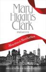 """Couverture du livre : """"Meurtres à Manhattan"""""""