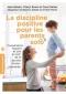 """Couverture du livre : """"La discipline positive pour les parents solos"""""""