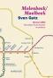 "Couverture du livre : ""Molenbeek / Maelbeek"""
