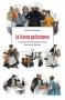 """Couverture du livre : """"La France gastronome"""""""