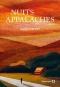 """Couverture du livre : """"Nuits appalaches"""""""