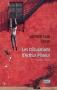 """Couverture du livre : """"Les tribulations d'Arthur Mineur"""""""