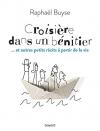 """Couverture du livre : """"Croisière dans un bénitier"""""""