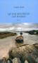 """Couverture du livre : """"Quand rentrent les marins"""""""