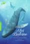 """Couverture du livre : """"Moi baleine"""""""