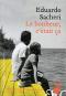 """Couverture du livre : """"Le bonheur, c'était ça"""""""