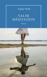 """Couverture du livre : """"Valse-hésitation"""""""