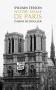 """Couverture du livre : """"Notre-Dame de Paris"""""""