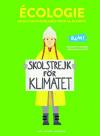 """Couverture du livre : """"Écologie"""""""