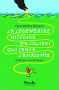 """Couverture du livre : """"La légendaire histoire du colibri qui sauva l'Amazonie"""""""