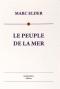 """Couverture du livre : """"Le peuple de la mer"""""""