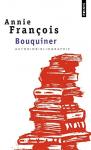 """Couverture du livre : """"Bouquiner"""""""