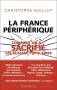 """Couverture du livre : """"La France périphérique"""""""