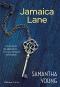 """Couverture du livre : """"Jamaica Lane"""""""