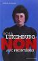 """Couverture du livre : """"Rosa Luxemburg"""""""