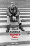 """Couverture du livre : """"Raymond Carver"""""""