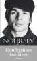 """Couverture du livre : """"Noureev"""""""