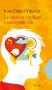 """Couverture du livre : """"Le cerveau expliqué à mon petit-fils"""""""
