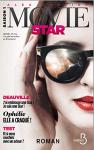 """Couverture du livre : """"Deauville"""""""