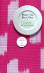 """Couverture du livre : """"Le palais du mandarin"""""""