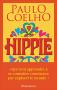 """Couverture du livre : """"Hippie"""""""