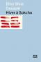 """Couverture du livre : """"Hiver à Sokcho"""""""