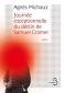 """Couverture du livre : """"Journée exceptionnelle du déclin de Samuel Cramer"""""""