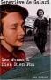 """Couverture du livre : """"Une femme à Dien Bien Phu"""""""