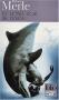 """Couverture du livre : """"Un animal doué de raison"""""""