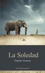 """Couverture du livre : """"La soledad"""""""