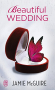 "Couverture du livre : ""Beautiful Wedding"""